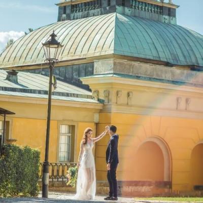Những thắc mắc thường gặp khi chụp ảnh cưới ở nước ngoài